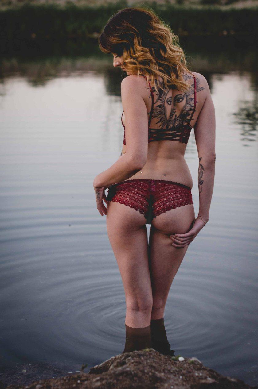 river boudoir phoenix arizona