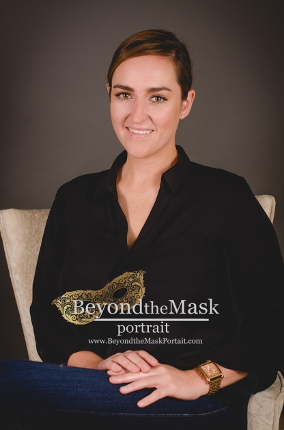 Corporate Headshots Scottsdale Arizona
