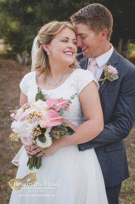 Superstition Springs Wedding Photographer