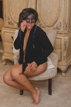 Maricopa Arizona Boudoir Photography